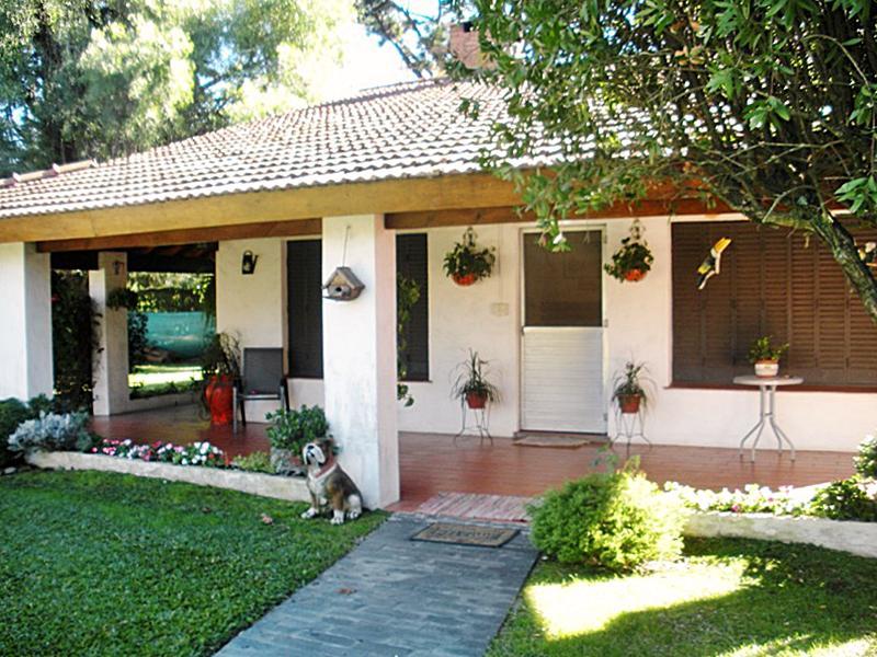 Foto Quinta en Venta en  Loma Verde,  Escobar  Bomberos Voluntarios