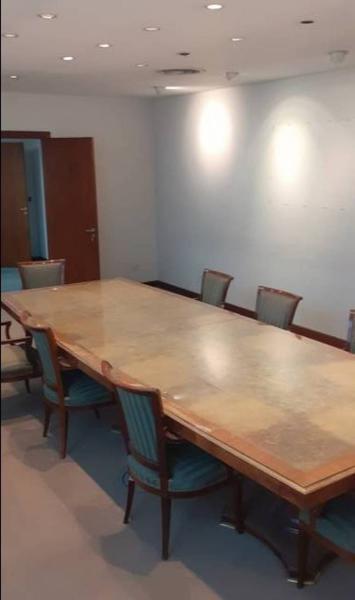 Foto Oficina en Alquiler en  Microcentro,  Centro (Capital Federal)  Av. Corrientes 400 2