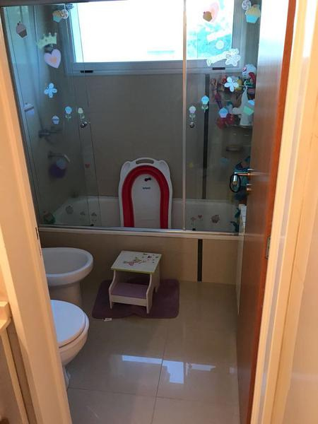Foto Casa en Venta   Alquiler temporario en  El Rocio,  Countries/B.Cerrado (E. Echeverría)  Venta -Excelente Casa en El Rocío