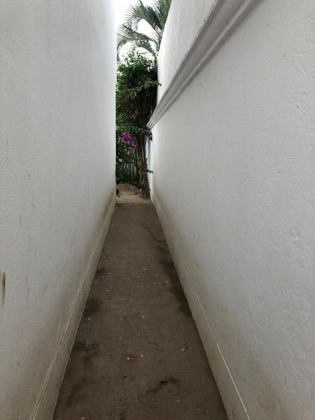 Foto Casa en Renta en  Sabina,  Villahermosa  Se renta casa en Residencial San Jorge Premier
