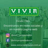 Foto Terreno en Venta en  Saavedra ,  Capital Federal  Pico 3584/86