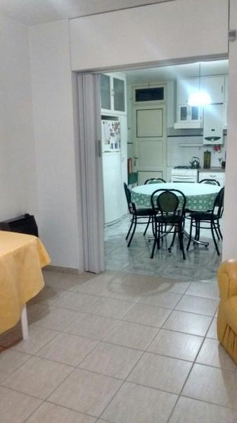 Foto Casa en Venta en  Rivadavia ,  San Juan  Bº CESAP Mz 5 Casa 1
