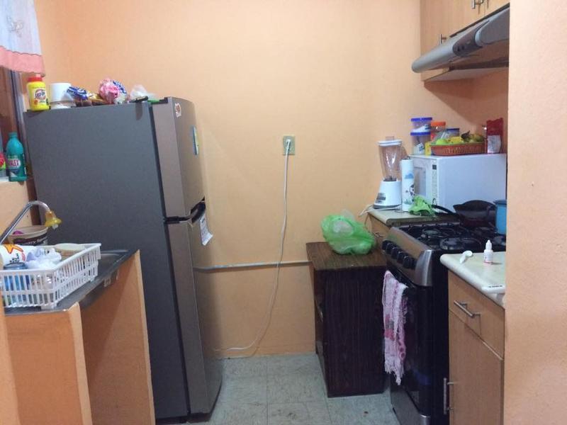 Foto Departamento en Venta en  Guadalupe Mainero,  Tampico  Departamento en Venta