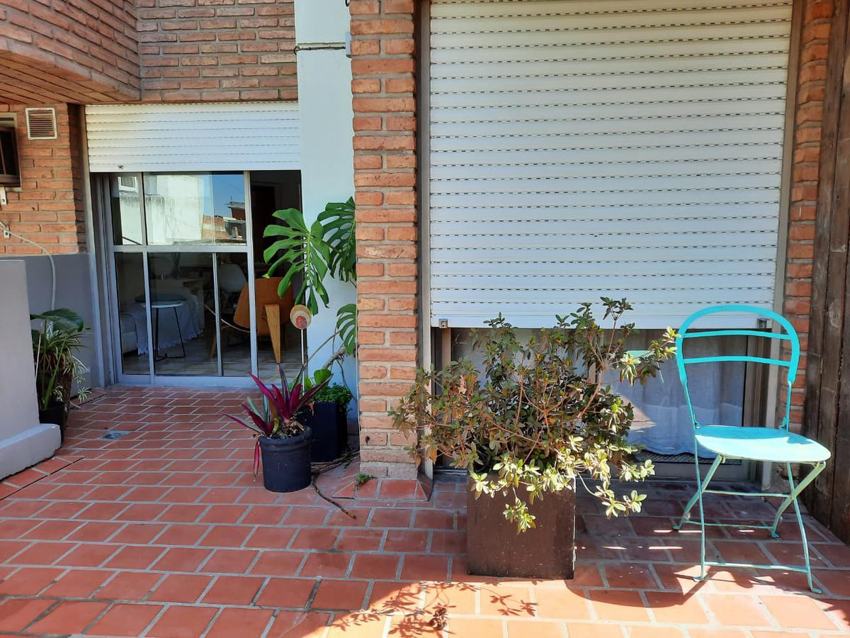 Foto Departamento en Venta en  Centro,  Santa Fe  San jerónimo 3042