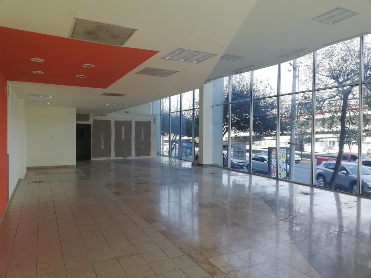 Foto Local en Venta | Renta en  Del Paseo Residencial,  Monterrey  LOCAL RENTA DEL PASEO MONTERREY