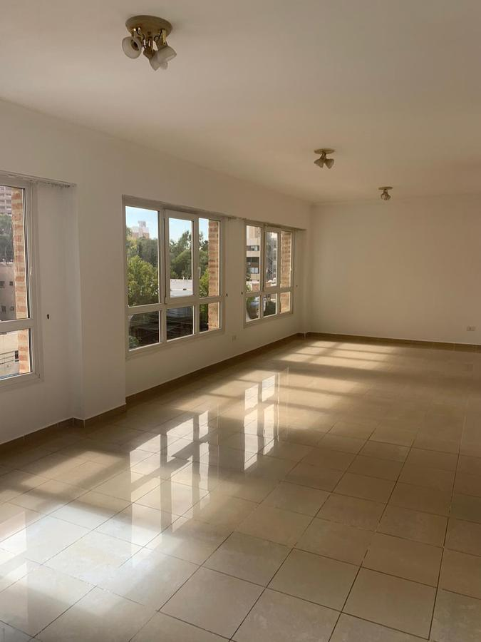 Foto Departamento en Venta | Alquiler en  Área Centro Oeste,  Capital  Roca al 100