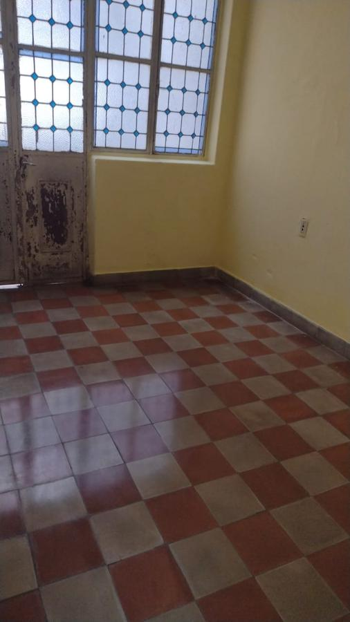 Foto Departamento en Alquiler en  Centro,  Santa Fe  San Jerónimo 2058