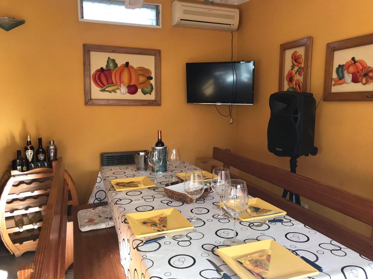 Foto Casa en Venta en  Junin,  Junin  Julio Campos y Borchex