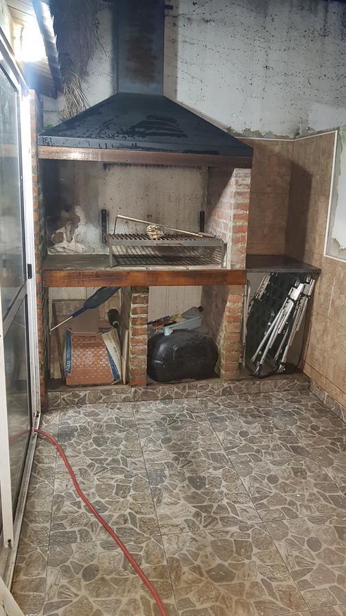 Foto PH en Venta en  Muñiz,  San Miguel           PH  Tres ambientes..