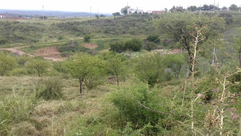 Foto Terreno en Venta en  Villa Carlos Paz,  Punilla  carlos paz estancia vieja