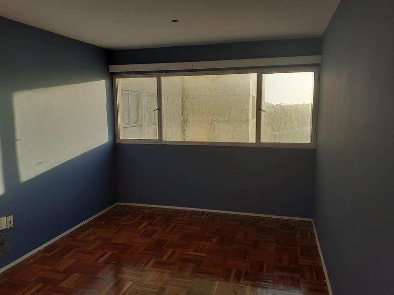 Foto Departamento en Alquiler | Venta en  Buceo ,  Montevideo  Tres dormitorios, impecable, a metros de Avenida Italia y Comercio
