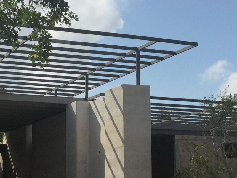 Foto Casa en Venta en  Puerto Morelos,  Puerto Morelos   Casa en venta Puerto Morelos