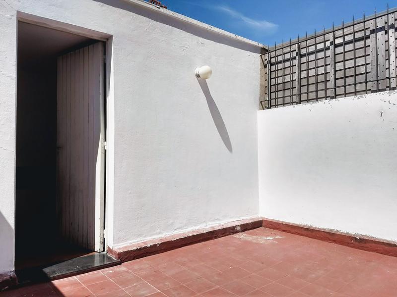 Foto Oficina en Venta en  Retiro,  Centro  florida al 800