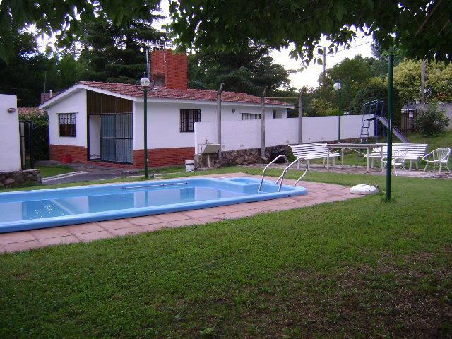 Foto Casa en Venta en  Villa Carlos Paz,  Punilla  Ñandubay