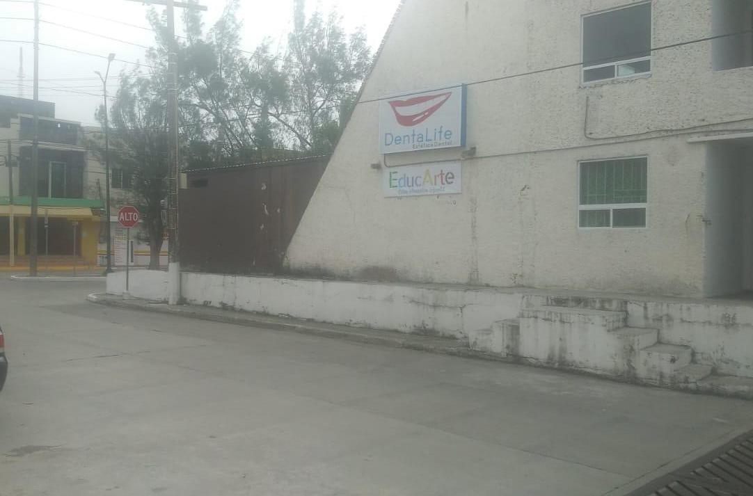Foto Departamento en Renta en  Petrolera,  Tampico  Petrolera