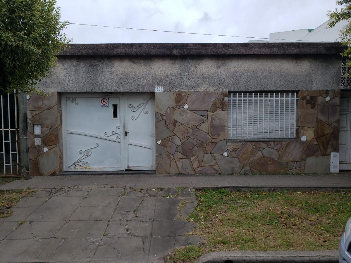 Foto Casa en Venta en  Rosario ,  Santa Fe  Nicaragua al 1200