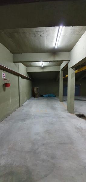 Foto Departamento en Venta | Alquiler en  Ycua Sati,  Santisima Trinidad  Zona Shopping del Sol