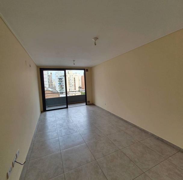 Foto Departamento en Venta en  Centro,  Cordoba Capital  Fragueiro 40