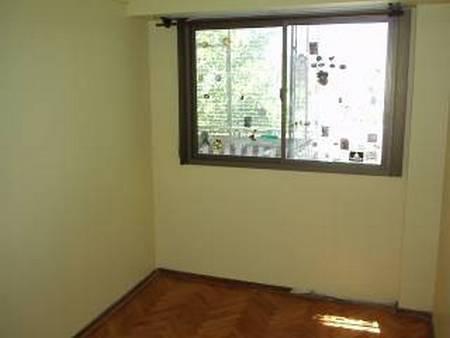 Foto Departamento en Venta en  Parque Avellaneda ,  Capital Federal  Remedios al 3300 entre Azul y Pergamino