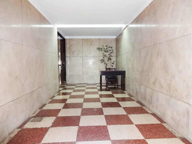 Foto Departamento en Venta en  Recoleta ,  Capital Federal  PARANA 1100 - 6º PISO