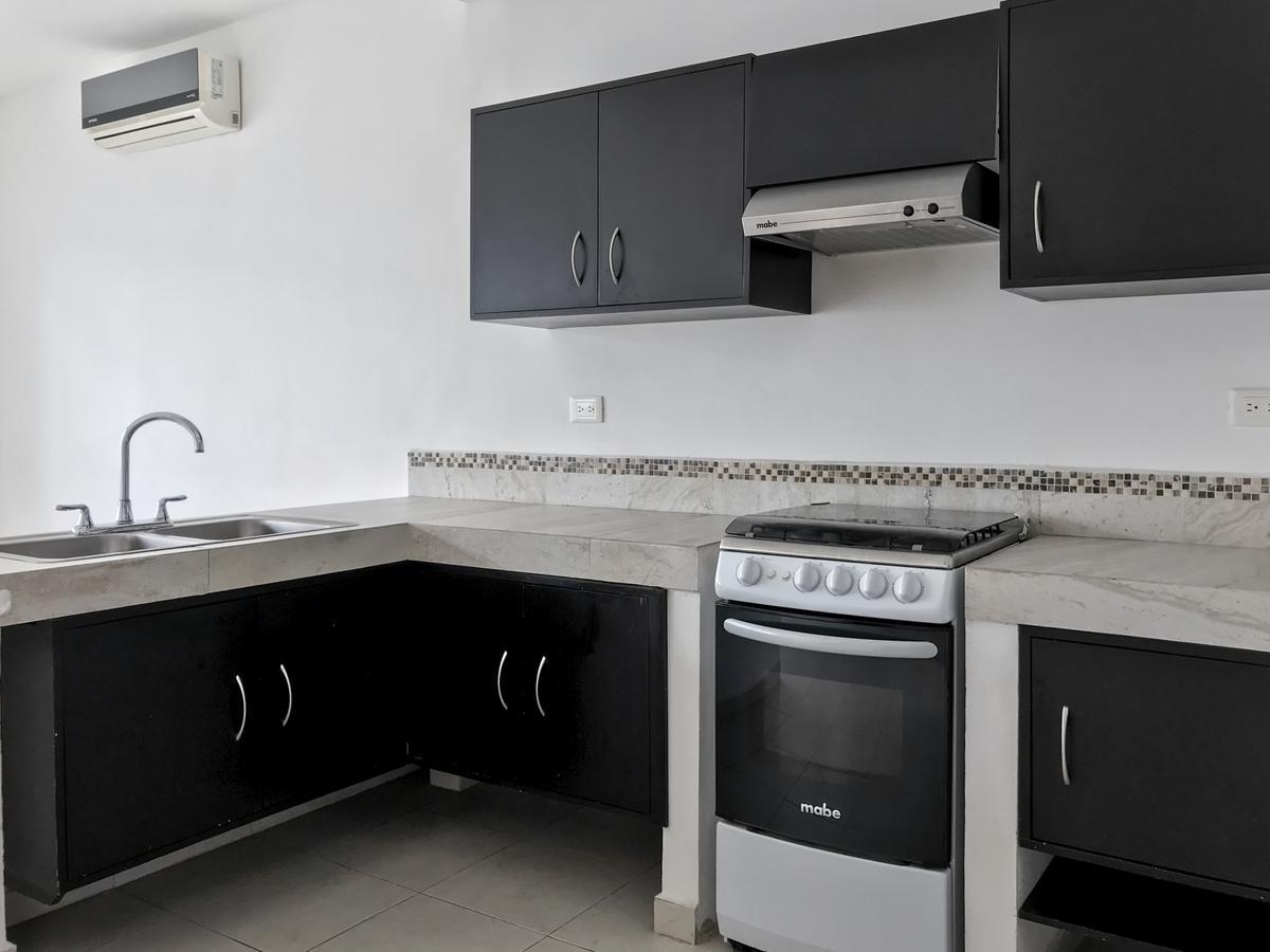 Foto Casa en Renta en  Arboledas,  Cancún  Arboledas