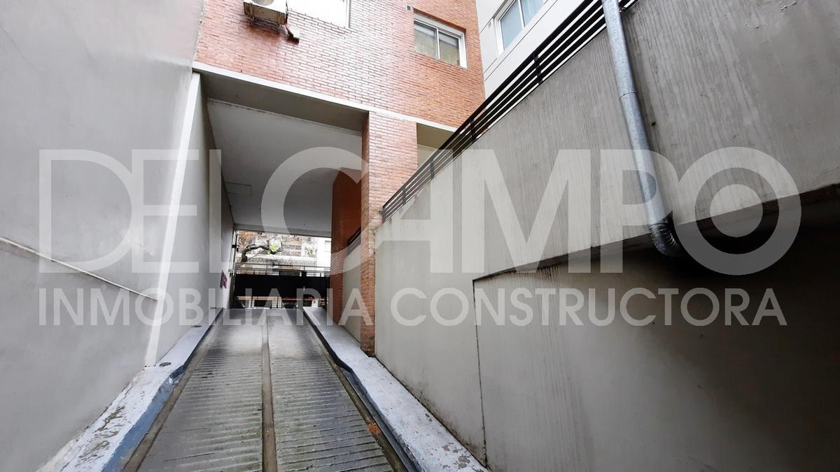 Foto Departamento en Venta en  Nuñez ,  Capital Federal  Correa al 2400