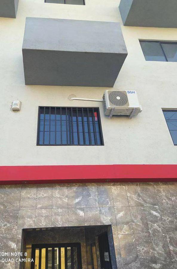 Foto Departamento en Venta en  Parque Patricios ,  Capital Federal  CHICLANA al 3000