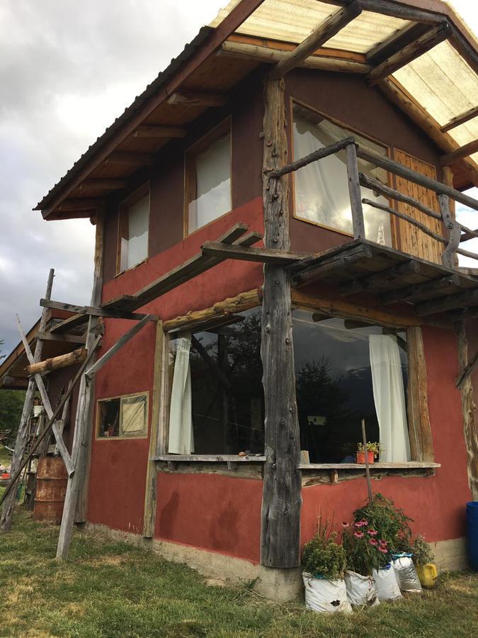 Foto Chacra en Venta en  Mallin Ahogado,  El Bolson  Mallin Ahogado