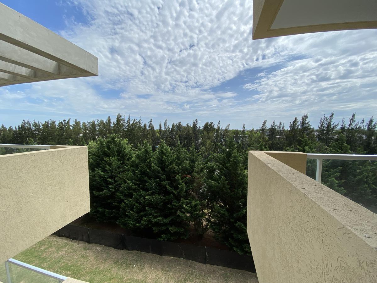 Foto Departamento en Venta en  Jardines del Palmar,  El Palmar  Jardines del Palmar