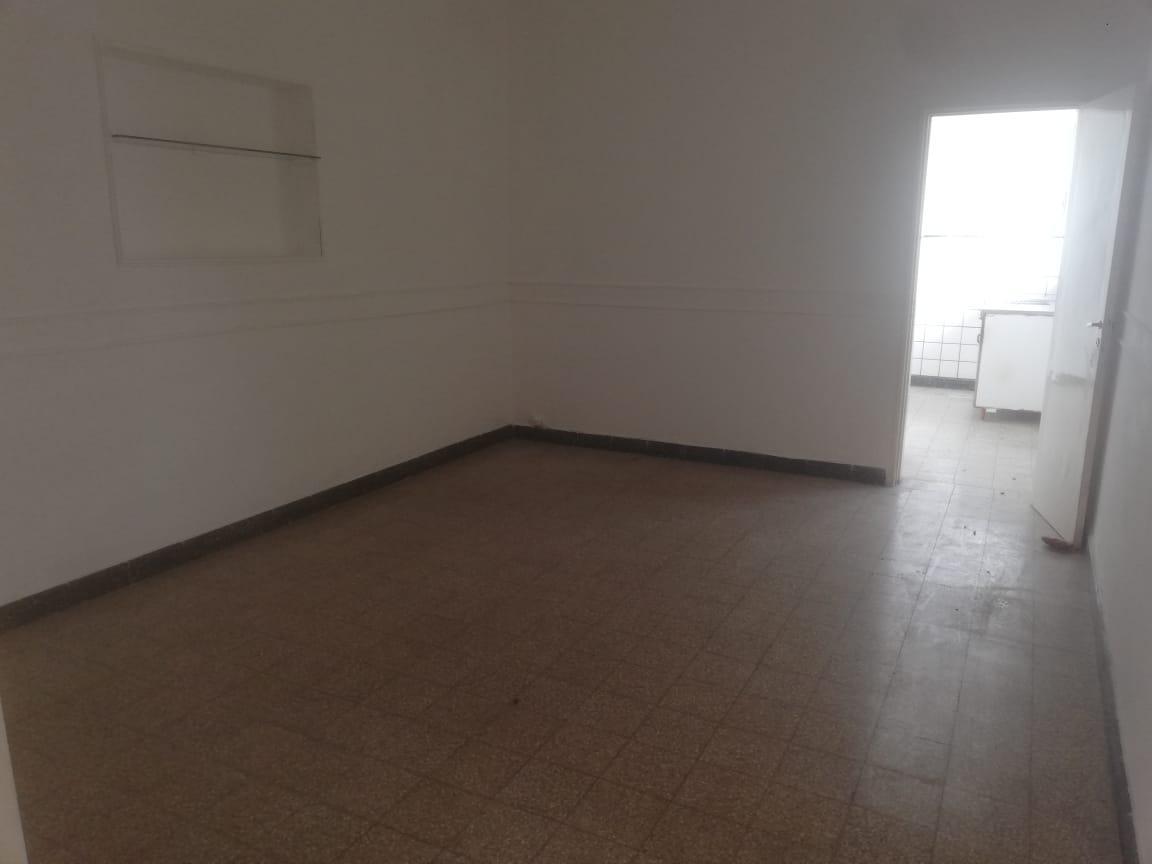 Foto Departamento en Venta en  Sur,  Santa Fe  San Jerónimo  1827