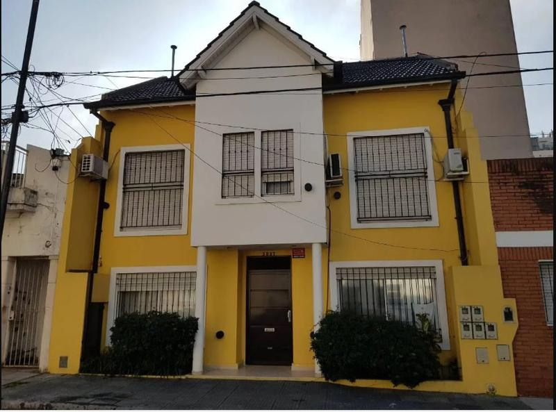 Foto PH en Venta en  Boedo ,  Capital Federal  Venialvo al 3500