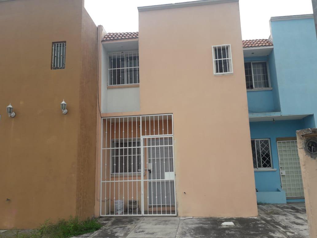 Foto Casa en Renta en  Boca del Río ,  Veracruz                          CASA EN RENTA COLONIA LAS VEGAS BOCA DEL RÍO VERACRUZ