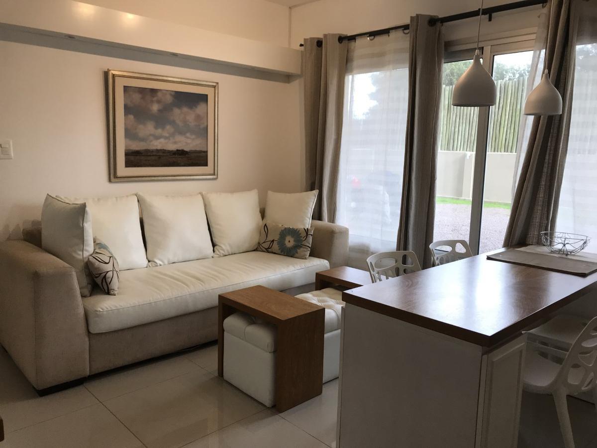 Foto Apartamento en Venta en  Playa Brava,  Punta del Este  Moon