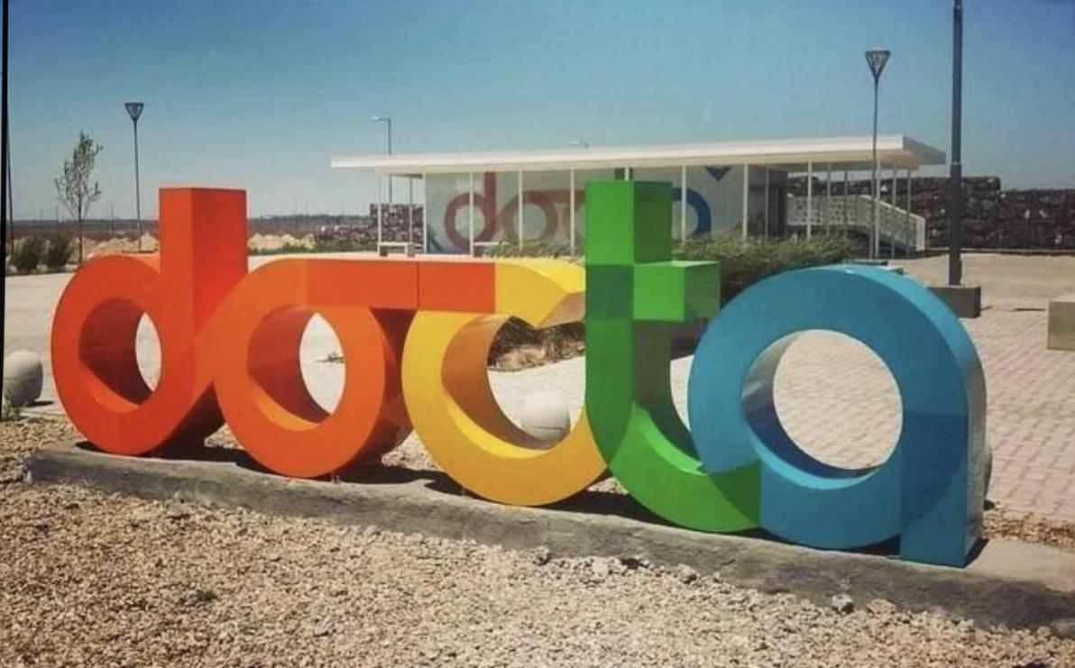 Foto Terreno en Venta en  Docta,  Cordoba Capital  TERRENO DE 360 M2 EN DOCTA URBANIZACIÓN-APTO DUPLEX