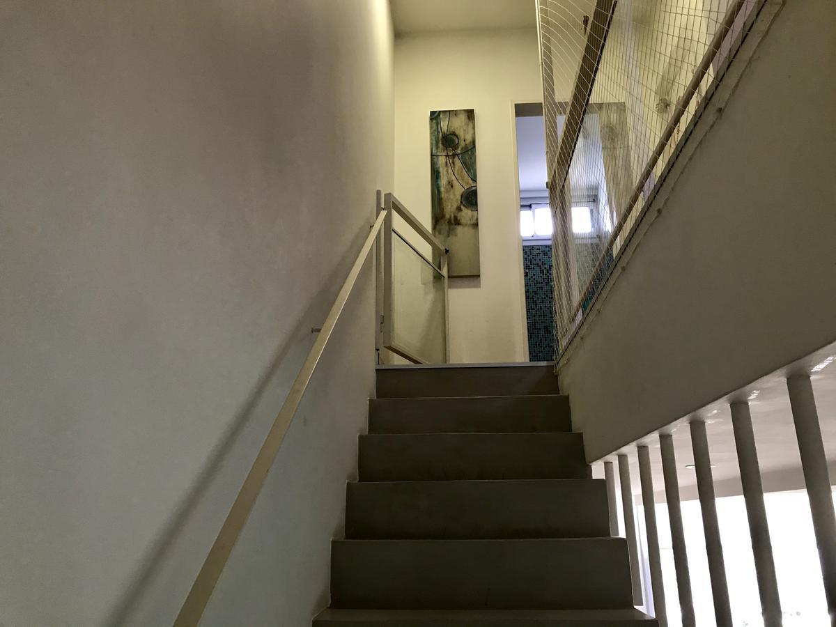 Foto Departamento en Venta en  S.Isi.-Vias/Rolon,  San Isidro  Garibaldi N° 640, Piso: 2° y 3°, San Isidro.