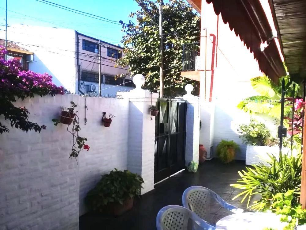 Foto PH en Venta en  Florida,  Vicente López  Canchero PH en venta en Vicente Lopez de 2 ambs