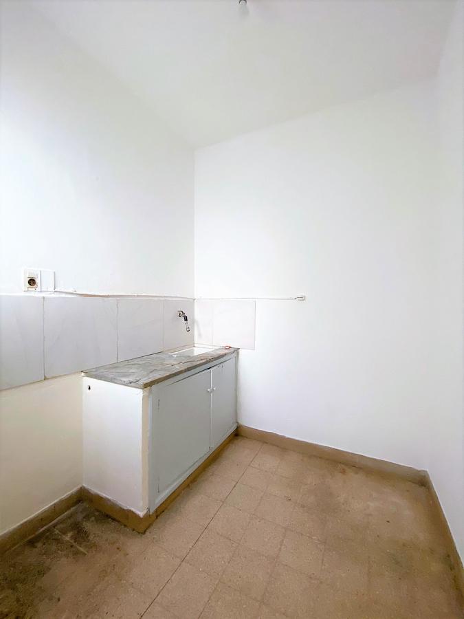 Foto Apartamento en Alquiler en  Villa Dolores ,  Montevideo  Roser Rius al 1500