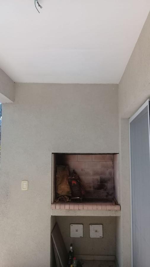 Foto Departamento en Venta en  La Angélica,  Countries/B.Cerrado (Pilar)  DUPLEX 4 AMBIENTES BARRIO LA ANGELICA