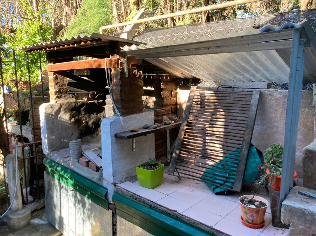 Foto Casa en Venta en  La Plata ,  G.B.A. Zona Sur  138 e 67 y 68