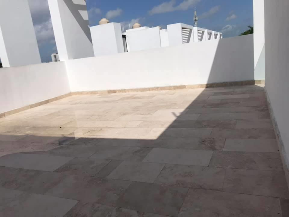 Foto Casa en Renta | Venta en  Mérida ,  Yucatán  RENTA TOWNHOUSE AMUEBLADO SANTA GERTRUDIS