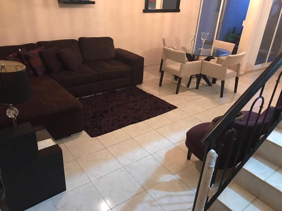 Foto Casa en Venta en  Altamira ,  Tamaulipas  Fraccionamiento Paseos de Floresta