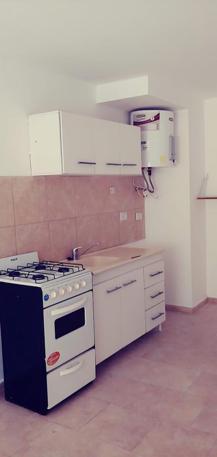 Foto Departamento en Alquiler en  Cofico,  Cordoba  Campillo al 1100