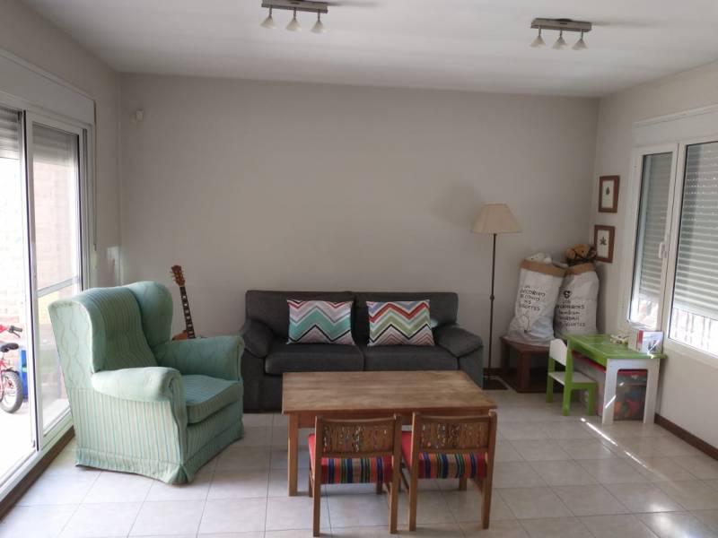 Foto Casa en Venta en  General Roca ,  Rio Negro  MISIONES al 1200