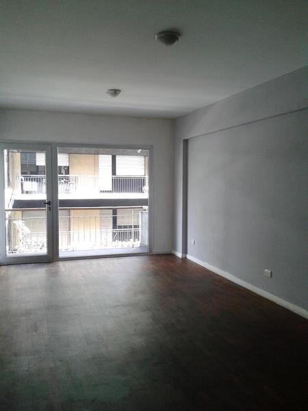 Foto Departamento en Alquiler en  Barrio Norte ,  Capital Federal  Junín al 1100 entre Av. Santa Fé y Arenales