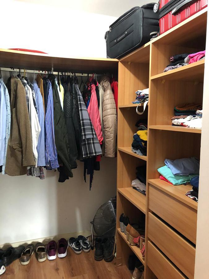 Foto Departamento en Venta en  Condominio Tortugas II,  Condominio Tortugas  Condominio Tortugas 2
