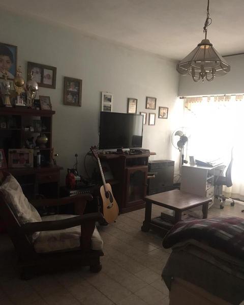 Foto Casa en Venta en  Temperley,  Lomas De Zamora  San Isidro 370