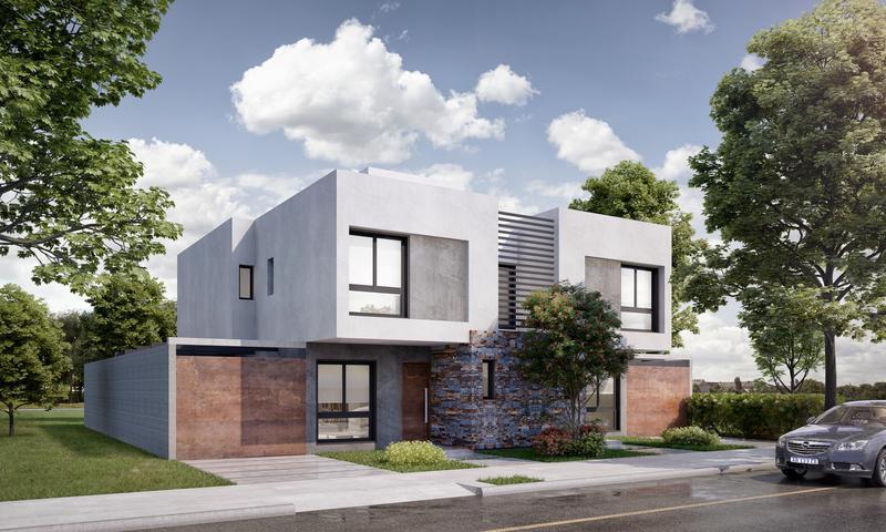 Foto PH en Venta en  San Ignacio,  Cordoba  San Ignacio Village - Duplex en Pre-Venta! 3 Dormitorios!