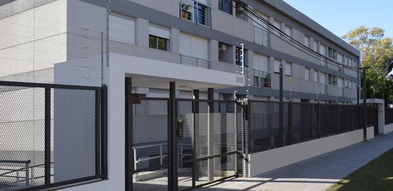 Foto Departamento en Venta en  Unión ,  Montevideo  Unidad 302- Apartamento de 3 Dormitorios en Venta  Última Unidad