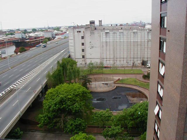 Foto Departamento en Alquiler | Venta en  Boca ,  Capital Federal  MENDOZA PEDRO DE AV. al 100