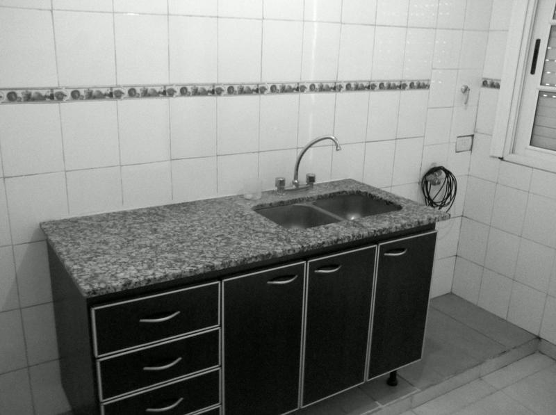 Foto PH en Alquiler en  San Miguel ,  G.B.A. Zona Norte  Casacuberta al 2000